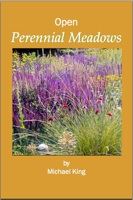 Open Meadows eBook