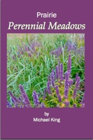 prairie eBook Cover