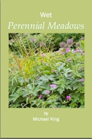 Wet Meadows eBook