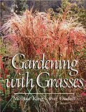 Gardening wih Grasses