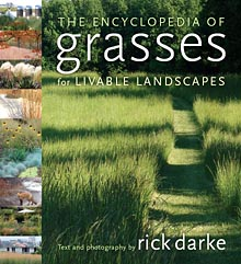 The Encyclopedia of Grasses