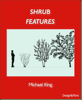 shrub features